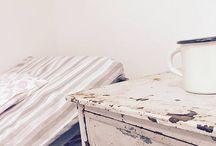Nasze pokoje / Chcecie wiedzieć jakie przygody czekają Was w In The Room Częstochowa i Białystok? Prezentujemy zdjęcia naszych pokoi!