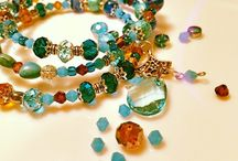 Mary.jewellery