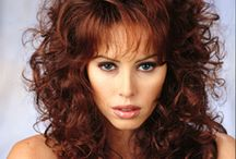 Wigs by Pierre | Hair and Beauty Canada Wig Store / Buy Human hair and Synthetic Wigs from the Wigs by Pierre wig collection at Hair and Beauty Canada wig store online.