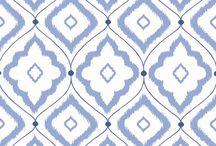 Blues wallpaper