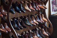 Shoes  / #shoes #zapatos #men #hombre