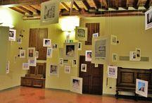"Contest ""Una Foto da Museo"" / Esposizione collettiva ""Una Foto da Museo"" realizzata da Il Grande Museo di Firenze"