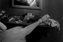 Film / developing / by Debra Z