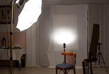 Atelier _světla