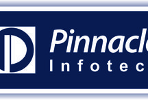 Pinnacle Infotech_ Achievement / Pinnacle has been the leading provider of innovative BIM services to the Architectural, Engineering and Construction Industries for more than 12 years.