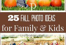 photography family fall