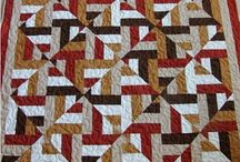 Jelly roll s quilt