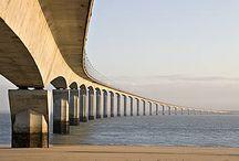 Bridges France