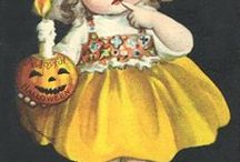 régi raz-képeslap