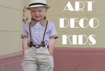 Adore a'Belles / Adorable clothing for little ones - weddings, vintage, art deco, special events, gifts and more!  www.adoreabelles.co.nz