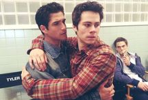 dylan .s dylan .o and tyler .p