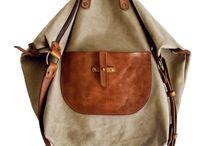 Handbags&cases