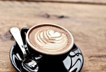 caffeee