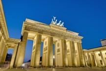 City - Berlin  / City Berlin Berlijn