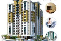 Apeksha's Atelier / Luxury 3/4 BHK Flats in Jaipur http://www.apekshagroup.com/atelier.html