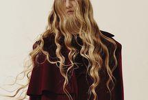 cersei lannister (asoiaf)