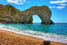 Top 10 beaches in Spain 2014