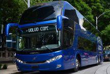 X European Buses / European Luxury,Powerful & New Buses.