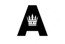 logo/brandbook