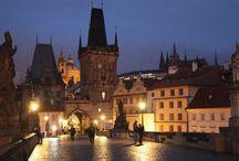 Prague Top Things to Do