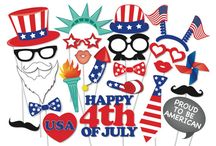 Events: 4th of July / The BEST holiday to spend in Blanding, Utah! Let Freedom Ring! / by Emily Laws