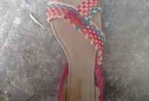 Cómpralos aquí // Buy it here! write me / #huaraches #huamic  #michoacan #artesanía #handmade