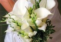 Wedding Flower's
