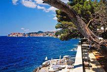 Croatia love