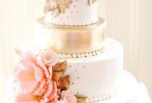 Розовая свадьба / Pink Wedding Style / Доска посвящена оформлению свадьбы в розовых тонах! Этот день очень важен для каждой из нас! И конечно же, мы хотим чтобы он был волшебным! Здесь я буду собирать примеры оформления свадьбы (флористика, декор, президиум, фото-декорации и так далее)
