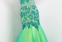 awesome dresses