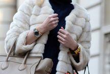 style-winter / by Rohan Kounsalye