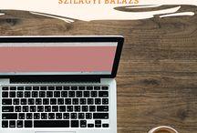 Vállalkozás ötletek / Vállalkozás ötletek: Hogyan legyen sikeres online vállalkozásod? Online marketing tippek induló és működő vállalkozásoknak.