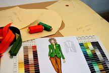 moda design e stile