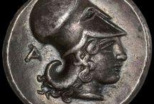 Coins / Coins.