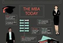 MBA Testimonials - Best MBA Admission Consultants / Top admissions consultants for MBA and other US top B Schools. Very good success rate: Best Admissions Consultants Testimonials Given by the Students who get good response by the Best MBA Admissions Consultants in Hydrabad, Mumbai