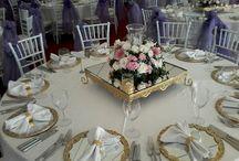 Ceyda Organizasyon ve Davet Düğün Organizasyonu