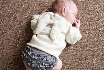 Zizzz sleeping postures