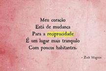 Zack ♡