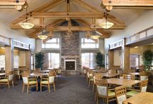 Senior Living: MT Communities / News, updates, and articles about our Montana Senior Living Communities.