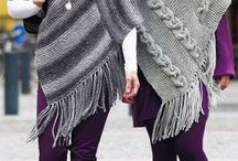 tejidos y bordados