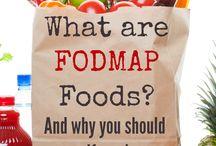 Food Intolerances, Sensitivities, and Allergies