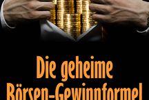 Finanzliteratur Verlag / http://www.finanzliteratur.com/ - Die Bücher aus dem Finanzliteratur Verlag informieren über alle relevanten Finanzthemen