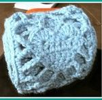 Crochet Link & Share Wednesday