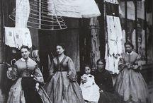 poto lama / old photo