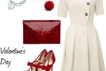 My Style / by Stephanie Cron