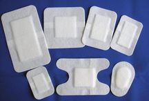 Wound Care / Medical Gear For Life offers the latest wound care  products and dressing medical equipment . Let's visit us  to shop home wound care products happily at http://medicalgearforlife.com/Wound-Care