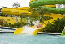 Join us for the ultimate Water Park Adventure for the entire family @http://goo.gl/QBFOio