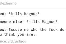 Magnusss