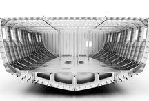 конструктив корабля