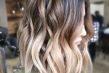 hair trends